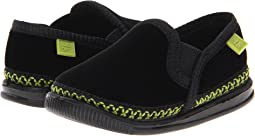 Foamtreads Kids Innsbruck (Toddler/Little Kid/Big Kid)
