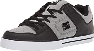 DC Men's Pure Se