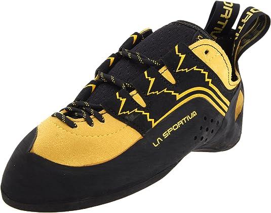 La Sportiva Katana Lace Climbing Shoes