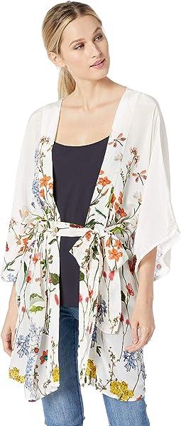 Mona Kimono