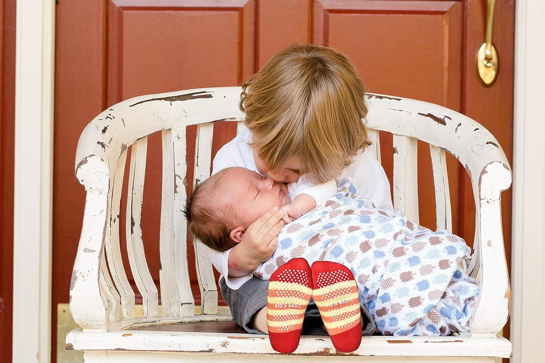 no Skip for Baby Boys Catoon Children Trainer divertidos calcetines reci/én nacidos ELUTONG Calcetines antideslizantes para beb/é 7 a/ños 12 pares 1