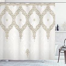 Amazon Com Moroccan Design Bathroom Accessories