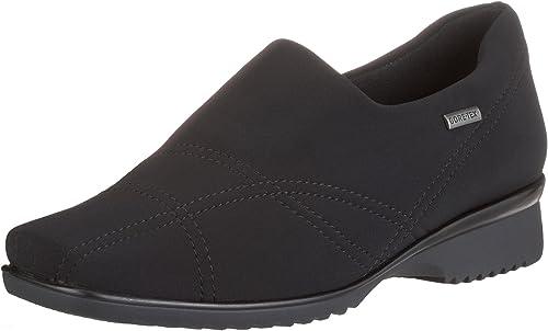 Ara PORTOFINO 3-40941, 3-40941, Chaussures basses Femme, Textile  magasin d'usine de sortie