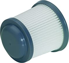 Black + Decker Dustbuster Filter to Fit PV9625N/ PV1225NPM/ PV1225NB/ PV1425N/ PV1825N by BLACK+DECKER