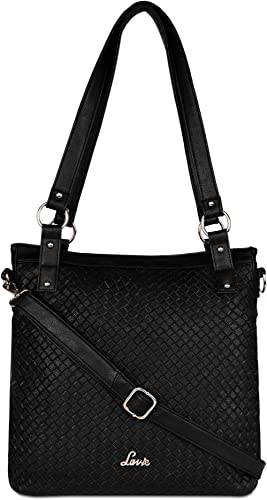 Storm Women s Tote Bag Black Numbers 1