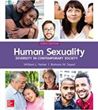 Best human sexuality diversity in contemporary society Reviews