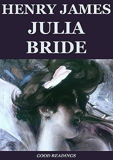 Julia Bride (Annotated)