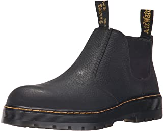 399366c28e9 Amazon.com: Dr. Martens - Industrial & Construction / Shoes ...
