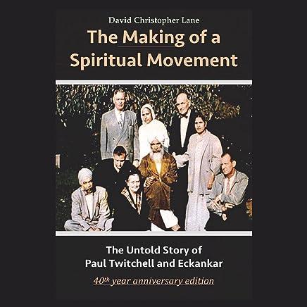 when god responds the eckankar documents darwin gross vs david lane exposing cults series book 13 english edition