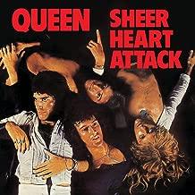 Best heart attack queen Reviews