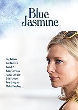 Blue Jasmine [Edizione: Regno Unito] [Italia] [DVD]