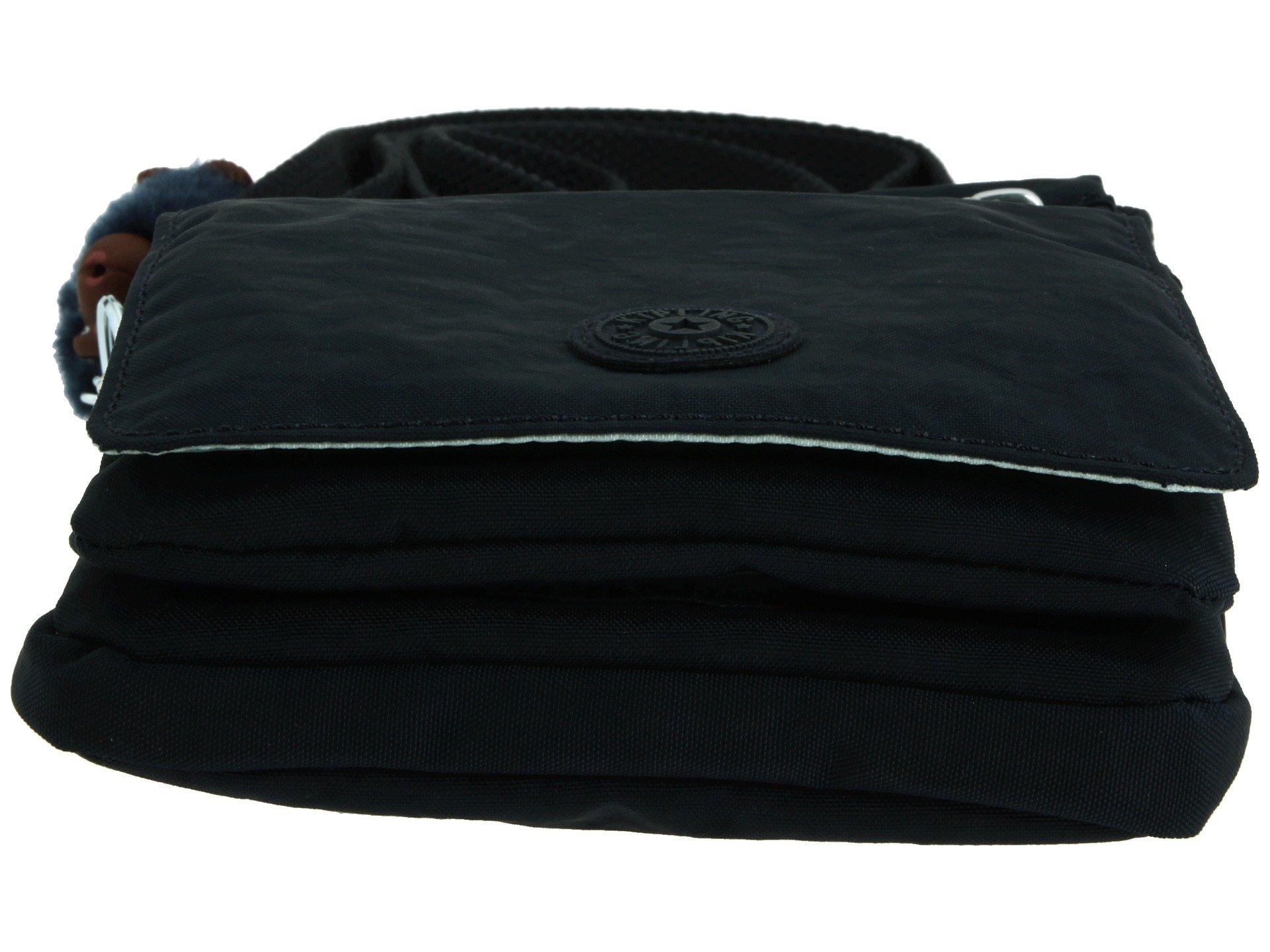Blue Kipling Eldorado Bag Crossbody Small vP7Irqwvx