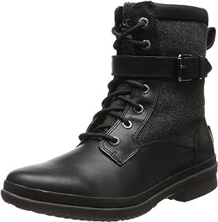 UGG Women's Kesey Boot