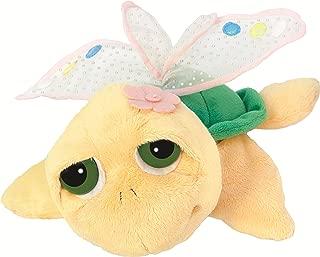 Suki Gifts Li L Peepers 14259/Green Dragon Jumbo Plϋsch Animal