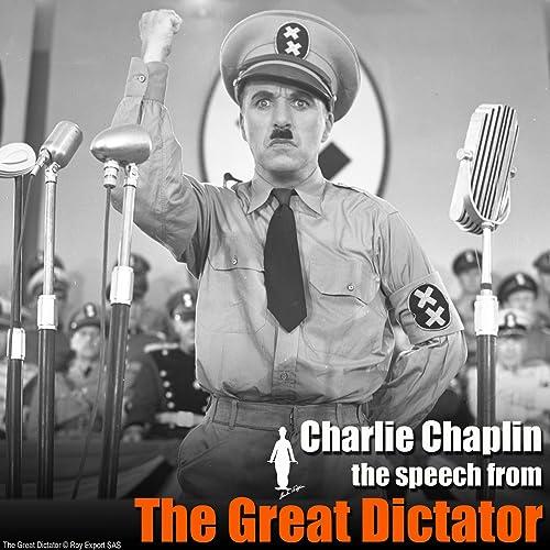 CHARLIE DICTATEUR TÉLÉCHARGER CHAPLIN GRATUITEMENT LE