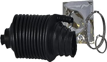 JBM 52644Kit de Fuelle para dirección Universal