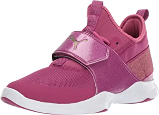 PUMA Women's Dare Trainer Sneaker