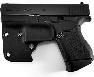 BORAII Eagle Pocket Holster for Glock 42