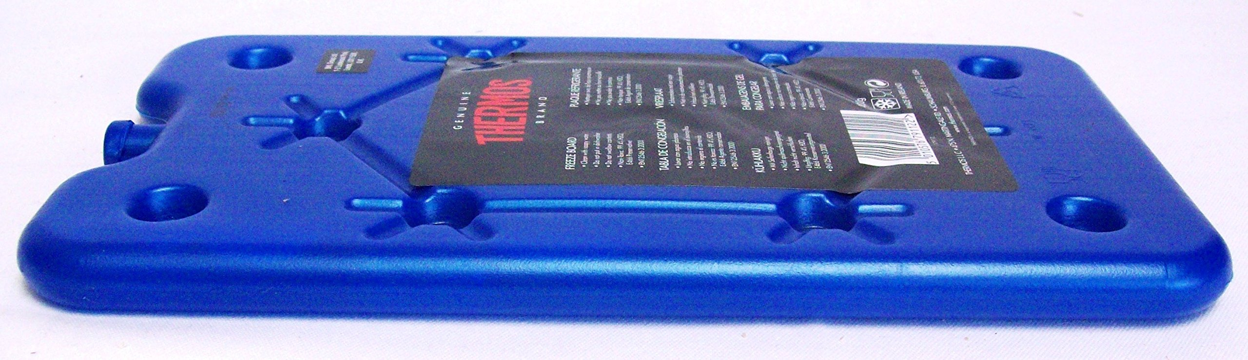 Thermos Freeze Board 800 g
