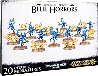 Games Workshop 99129915029