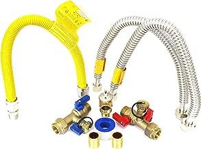 Best 150 psi pressure relief valve Reviews