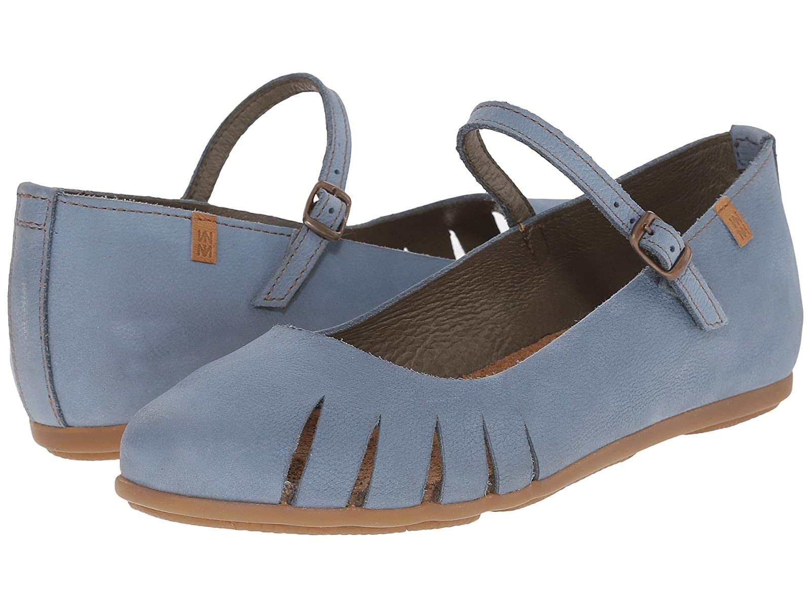 El Naturalista Stella ND53Cheap and distinctive eye-catching shoes