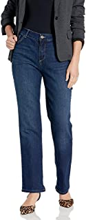Women's Mandie Signature Fit 5 Pocket Jean