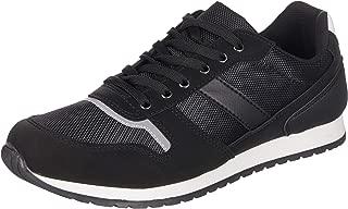 Polaris Erkek 92.356072.M Moda Ayakkabılar