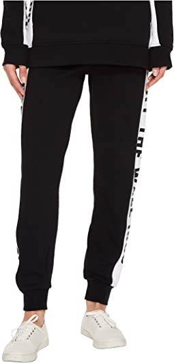 Vans Station Sweatpant