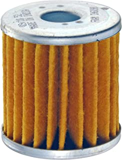 FRAM CH6098 Motorcycle Cartridge Oil Filter