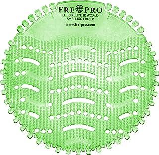 Fre-Pro WAVE 2.0 - insert urinoir et urinoir - 30 jours frais - Melon concombre, 2