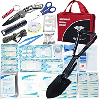items for hurricane kit