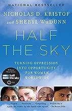 half the sky ebook