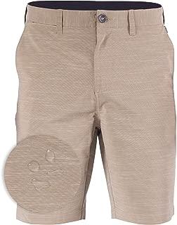 Mens Hybrid Quick Dry Board Shorts/Walk Short Size 30-44