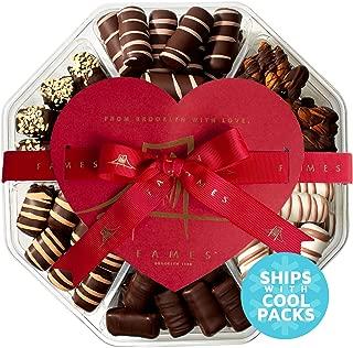 Best kosher chocolate gift Reviews