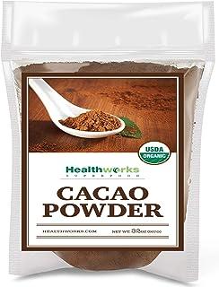 Caocao Powder