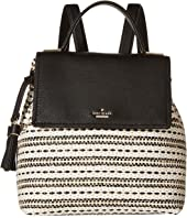 Kate Spade New York - Kingston Drive Fabric Simona