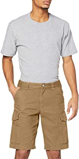 Carhartt Men's Rigby Rugged Cargo Short