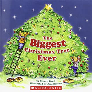 Best biggest christmas tree Reviews