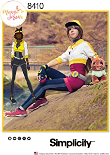 Best pokemon go cosplay Reviews