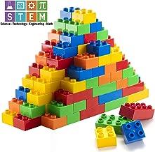 Best giant plastic building blocks Reviews