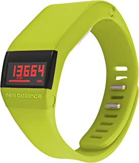 New Balance BodyTRNr Sports Calorie Counter