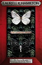 The Laughing Corpse (Anita Blake Vampire Hunter Book 2)