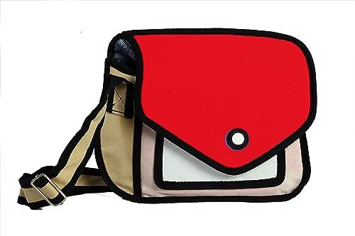 Mantra Girls Women Women S Wallet Sling Bag For With Mobile Cell Phone Holder Pocket Wallet Hand Purse Clutch Shoulder Bag Crossbody Sling Bag With Mobile Cell Phone Wallet For Women Womens Girls Red