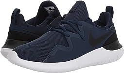 Nike Tessen