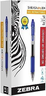 Zebra Technologies Pens