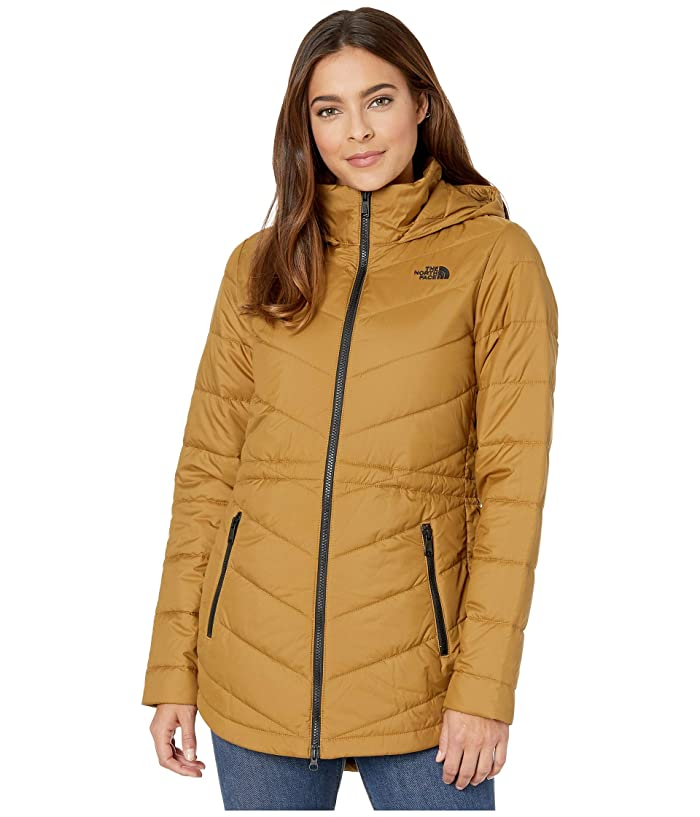 Junction Parka by The North Face