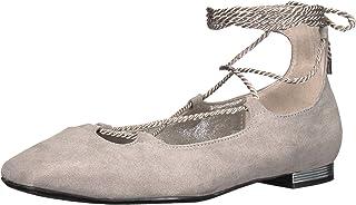 حذاء مسطح للنساء من J.Renee