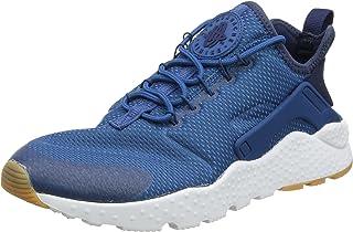 nike sko xxl, Nike Sportswear AIR HUARACHE RUN ULTRA SI