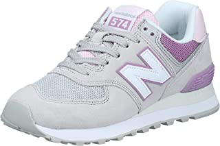 New Balance 574, Women's Sneakers